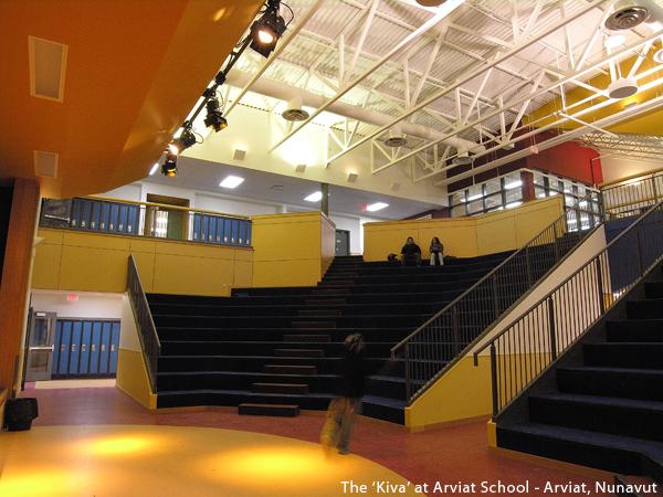 Canada Design Interior School Free Interior Design